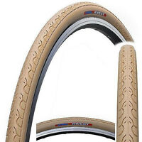 Kenda KWEST K193 700C x 28-32C Urban Bicycle, City, Road, Fixie Slick Bike Tire