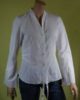 chemise blanche femme MEXX taille  40 - 42
