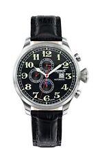 Ingersoll Armbanduhren mit 12-Stunden-Zifferblatter