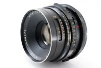 """""""EXC +4"""" Mamiya Sekor NB 127mm f3.8 MF Lens For RB67 Pro S SD From Japan 6662"""