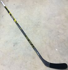 CCM Tacks Pro Stock Hockey Stick Grip 100 Flex Left H92 P92 Backstrom 6911