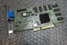 Tarjetas gráficas de ordenador disipadores AGP Pro para PC