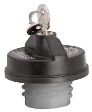 OEM Type Keyed Alike Locking Gas Cap For Fuel Tank Genuine Stant 17591 (1 each)