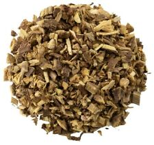 Licorice Root Dried Cut ~ Glycyrrhiza glabra ~ 100% Premium