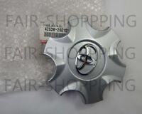 Genuine Wheel Center Cap Hub Toyota Hiace Regiusace KDH200 201 LH202 TRH22