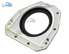 Crankshaft Rear Seal Main Gasket for Audi A3 A4 Q5 TT VW Passat CC GTI 1.8 2.0T