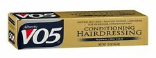 Vo5 Conditiong Hairdrss R Size 1.5z Vo5 Cond Hairdressing Regular 1.5z