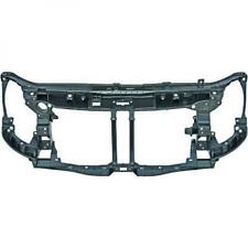Opel Movano 10- Auch Renault Master 10- Nissan NV400 ab 2011 - Frontmaske Front