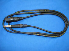 Starline Xlr Microphone Cable