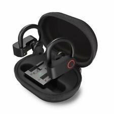 NEW Sport True Wireless Earbuds Bluetooth 5.0 Stereo In-Ear Bluetooth Headphones