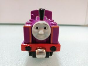 Thomas and friends take and play diecast 2 face Culdee 2005