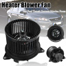 Heater Blower Fan Motor For Ford Transit Connect Focus MK Mondeo 1116783 1151989