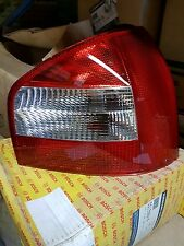 NEW BOSCH AUDI A3 REAR RIGHT LIGHT LAMP DRIVERS SIDE