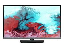 TV LED Samsung UE22K5000 Full HD Televisore 22''