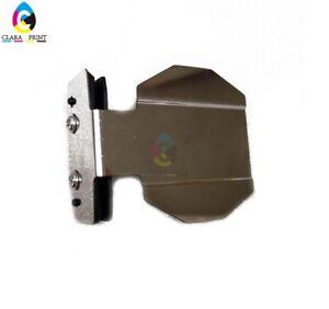 2Pcs/set Media Clamp Use For HP Latex 375 Media Clamp