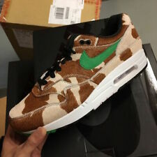 Nike Air Max 1 Atmos 7.5 Anniversary Royal Master Air Max