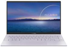 ASUS Zenbook UM425IA 14inch ( 512GB SSD AMD Ryzen 7 4th Gen. 4.8GHz 8GB ) Notebook/Laptop - Grey - UM425IAAM036R
