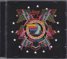 HAWKWIND - in search of space CD