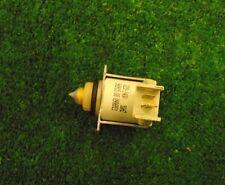 Dishwasher HOTPOINT DF61N Solenoid Valve
