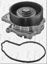 WATER PUMP W/GASKET FOR BMW 2 ACTIVE TOURER AWP2435 PREMIUM QUALITY