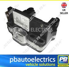 Webasto air top 3500ST l'unité de commande électronique 12v diesel – 9006824A
