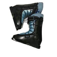 Full Tilt Ski Boots w/ redhot comfort insole 277 mm Size 23/23.5 U.S mens 5/5.5