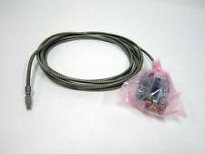 OCLARO SPECTRA PHYSICS 20W FCBAR PUMP LASER DIODE 0135-0382 PDM-Y125 0403-0678