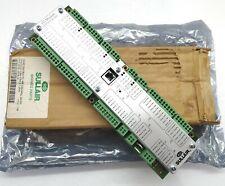 SULLAIR I/O MODULE 02250154-052 REV.17 CTL WS CONTROLLER