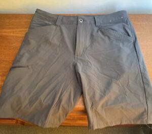 Patagonia Men's Quandary Shorts 10 inch