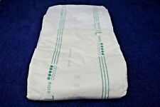 1 x MOLICARE Slip Extra - Large - Adult Nappy - Diaper.