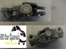 Toyota Yaris 1.0 / 1.5 VVTi - Steering Knuckle / Coupling / Joint