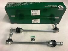 Bearmach Land Rover Discovery 3 Anti Roll Bar Drop Link Rod Front RBM500190 x 2