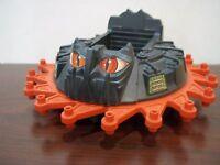 1983 mattel masters of the universe MOTU He Man Roton action figure vehicle