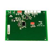 Secador de mano Dyson Airblade PCB AB01 & AB03 Modelos