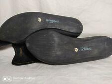Boreal Diablo Men's Climbing Shoes Size 12