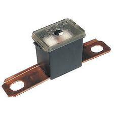 JAPANESE TYPE REPLACEMENT 80 AMP PAL FUSE SLOW BLOW 295 SERIES BLACK 191972