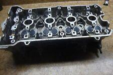 1997 Honda CBR600 F3 CBR 600 CBR600F3 Engine Cylinder Head Valve Cam Shaft M1