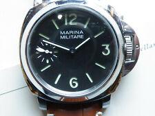 Armbanduhr Marina Militare