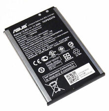 Asus Battery C11P1501 3000mAh For Zenfone 2 Laser