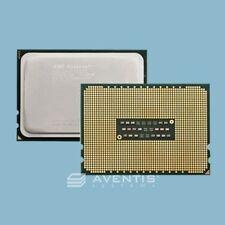 New AMD OS6276WKTGGGU OPTERON 16 CORE 6276 CPU 2.3GHz Processor