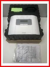 CENTRALE ALARME VISONIC POWERMASTER 30 G2  30-G2  (868-0:ANY) Mhz  NFA2P  NEW