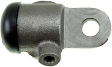 Drum Brake Wheel Cylinder Front Left Upper Dorman W10580