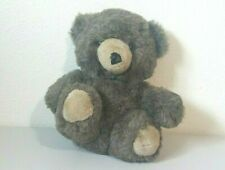 "Vintage Cuddle Wit Teddy Bear Stuffed Animal Plush 12"""