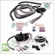 Kit riparazione fascio cavi Meat BMW 5 E61 550 545 535 530 525 523 520 M5 #la