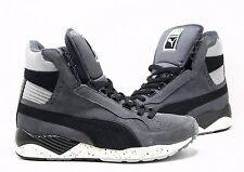 Puma Trinomic XS 850 Mid Rugged / Fashion Sneaker / 357028-02  Sizes:  8 - 9.5