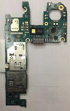 100% Original Samsung Galaxy Alpha G800X Live Demo Unit Motherboard Test Lcd ,UK
