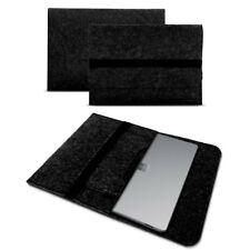 """Hülle für 17"""" 17.3"""" Ultrabook Laptoptasche Filz Zoll Notebook Sleeve Cover Case"""