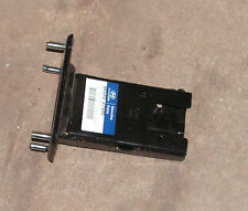 Hyundai Coupe Front RH Bumper Stay Part Number 86452-27500 Genuine Hyundai Part