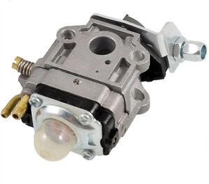 Carburettor to Fit Neilsen Ct2043 Gasoline Jack Hammer Petrol Carb Carburetor