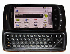 NEW! LG ALLY LG-VS740 (VERIZON) No Contract Smartphone QWERTY Keyboard.USA!!!
